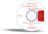 AUDIO CD 5